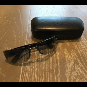 Men's BVLGARI Sunglasses